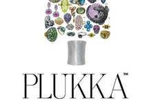 PLUKKA'S HOLIDAY GIFT GUIDE 2012 / by Plukka (Fine Jewelry)