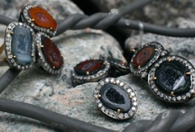 MoTheRLoDe / by Plukka (Fine Jewelry)
