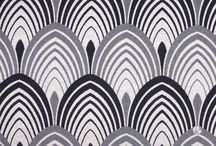 Gorgeous Fabric / by Amy @ eyeseepretty