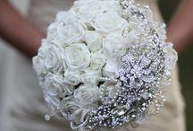 Wedding / by Amy @ eyeseepretty