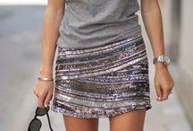 Style / by Issy Zinaburg