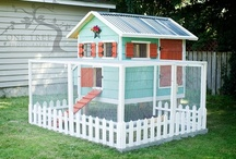 Home sweet home / All the things that make a house a home / by Stamping Out Loud