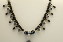 Beautiful jewelry / by One Creative Couple
