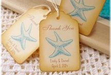 Sweetly Scrapped Tags / by RomanticallyVintage