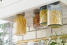 organization / by Rebecca Brandt At Mom's Mustard Seeds
