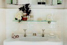 Bath / by Katherine Moes