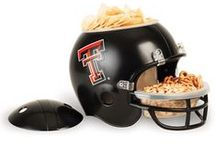 Red Raider Party Supplies / Spice up your next Red Raider themed party with some of these exciting ideas! / by Texas Tech Athletics