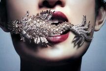 j / Jewelry / by Collin Burns