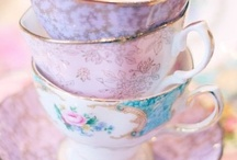 Pretty Mother's Day Ideas / by Such Pretty Things (by Jessica Enig)