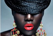 Inspired by Jewelry / by Tikeisha Harris