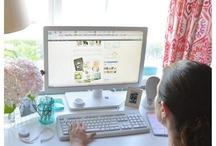 Blog Helps / by Tikeisha Harris