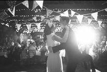 T + K Wedding / September 1st, 2012 / by Kristin Ellis