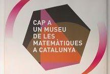 Prohibit No Tocar! / Prohibit no tocar! És una exposició itinerant del Museu de Matemàtiques de Catalunya, adreçada a alumnes de primaria, secundària i batxillerat i, també, al públic en general. L'exposició es podrà visitar a la Sala d'Exposicions de la Casa de la Cultura, de l'11 de febrer al 14 de març i hi ha programades tres visites guiades per al públic en general. L'exposició es complementa amb un cicle de conferències de divulgació científica. / by Expovirtual @bibliolloret