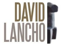 David Lancho / Exposició de pintures i dibuixos:  De l'expressionisme a l'abstracció / by Expovirtual @bibliolloret
