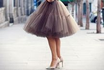 Yes please. / Fashion / by Theresa Weller