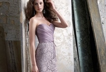 Lace Weddings / by Soliloquy Bridal Couture