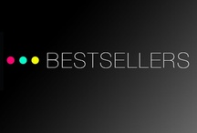 Best Sellers! / These items are selling like hot cakes on our site! www.haulerdeals.com / by HaulerDeals