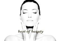Flawless Fresh Face / www.HaulerDeals.com / by HaulerDeals