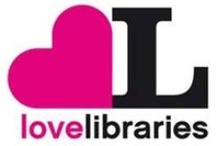 Library Lovers Month (February) / by Sawyer Free Library