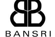 Bansri / by HaulerDeals