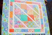 Sewing projects / by Kimberly Arrowood