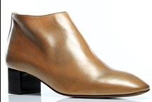 Trunk Show | Thierry Rabotin  / by Arthur Beren Shoes