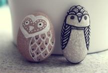 Craft DIY / by Hannah Hemara