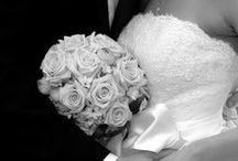 Everything Wedding / by Kellsey Murphy