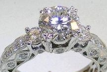 BLING! OH YES! / by Sharon Ray