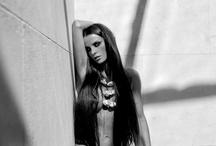 Ana Alexander sexy / by Ana Alexander