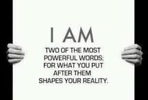 My Spiritual Self / by Elizabeth Kornblue