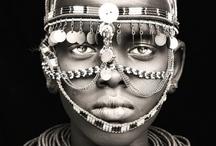 Body Art / by Evita Platinova