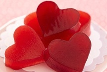 Valentine's Day / by Krista Partin