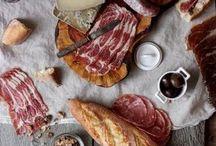 deliciousness / by Ashli Porter