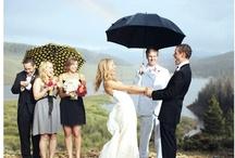 wedding! / by Mariana Paz