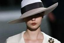 Fashion / by Daniela Krautsack