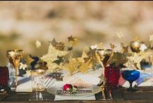 ## I'm sorry, Its a wedding planning board. / Decor and Such / by Kelly H.
