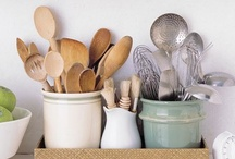 Organized / Because I have OCDs and I like everything to have a place. / by Kelly L Martineau