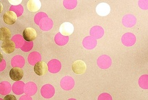 Paper // Package // Craft / Pretty papers, crafty packaging, & DIY / by Kelly L Martineau