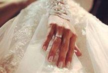 Wedding / by Lynthany Harris