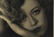 Marion Davies / by April Johnston