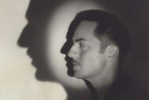 William Powell / by April Johnston