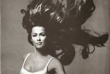 holy hair.  / I love beautiful hair. / by Kaylen Kent