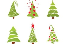 Christmas / by Kristen Feltman