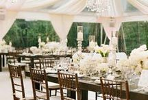 I love weddings  / by Kasey Miller