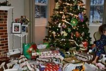 Family tradition ideas / by Jan Seibel