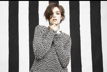 BE BOLD / Explore our latest knitwear collection #madeunique by our Gangstas from around the world or knit one yourself. Click on the pics to visit our shop. GET YOUR KNIT ON! / by Wool and the Gang