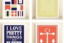 Products I Love / by Meg Helstowski