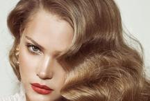 Hair & Beauty / by De Lorenzo Haircare Australia