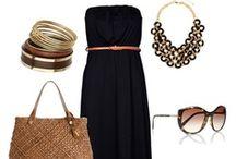 My Style / by Christina Gann